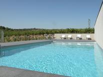 Vakantiehuis 931364 voor 6 personen in Rieux-Minervois