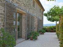Ferienhaus 931365 für 10 Personen in Rieux-Minervois