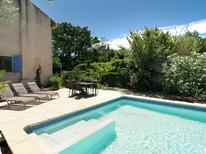 Holiday home 931368 for 10 persons in Salazac