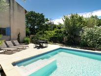 Ferienhaus 931368 für 10 Personen in Salazac