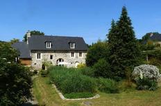 Ferienhaus 931386 für 10 Personen in Courcy bei Coutances