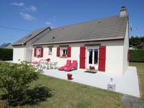 Holiday home 931389 for 9 persons in Lindbergh-Plage
