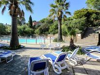 Ferienhaus 931422 für 7 Personen in Bormes-les-Mimosas