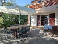 Ferienhaus 931423 für 5 Personen in Bormes-les-Mimosas