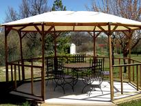 Holiday home 931436 for 10 persons in CÉreste En Luberon