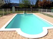 Ferienhaus 931436 für 10 Personen in Céreste