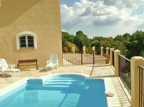 Ferienhaus 931448 für 8 Personen in Cotignac