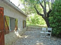 Ferienhaus 931450 für 4 Personen in Draguignan