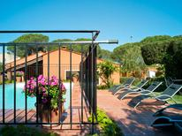 Holiday home 931465 for 6 persons in Fréjus