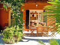 Ferienhaus 931465 für 6 Personen in Fréjus