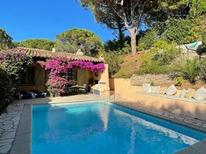 Holiday home 931495 for 6 persons in La Croix-Valmer