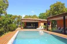 Ferienhaus 931519 für 13 Personen in Le Plan-de-la-Tour