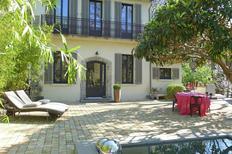Ferienhaus 931521 für 6 Personen in Le Revest-les-Eaux
