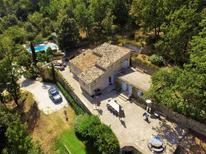 Ferienhaus 931533 für 12 Personen in Ménerbes