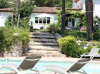 Holiday home 931537 for 10 persons in Mougins