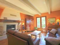 Ferienhaus 931539 für 6 Personen in Roussillon