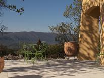 Ferienhaus 931553 für 6 Personen in Reillanne