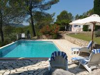 Holiday home 931585 for 8 persons in Salernes