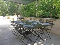 Ferienhaus 931586 für 8 Personen in Saumane-de-Vaucluse