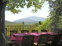 Holiday home 931606 for 12 persons in Vaison-la-Romaine