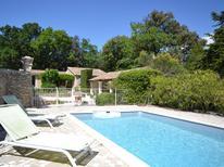 Vakantiehuis 931607 voor 6 personen in Vaison-la-Romaine