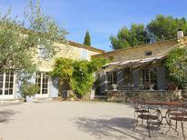 Vakantiehuis 931608 voor 8 personen in Saint-Romain-en-Viennois