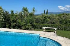 Holiday home 931609 for 6 persons in Valbonne