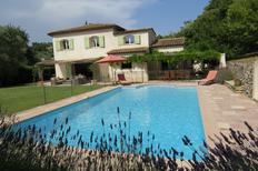 Holiday home 931610 for 7 persons in Valbonne