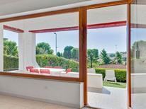 Vakantiehuis 931626 voor 6 personen in Villaggio Taunus