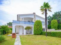 Vakantiehuis 931627 voor 5 personen in Villaggio Taunus
