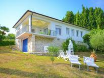 Vakantiehuis 931628 voor 6 personen in Villaggio Taunus