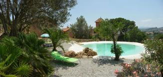 Holiday home 931692 for 16 persons in Santa Flavia