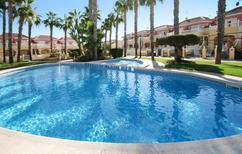Holiday home 931743 for 4 persons in La Zenia