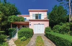 Ferienhaus 931757 für 4 Personen in Ostro