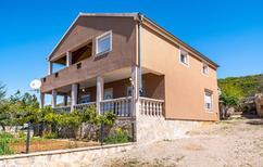 Ferienhaus 931790 für 4 Personen in Karin Gornji