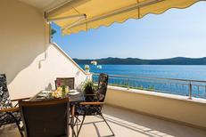 Ferienwohnung 931809 für 4 Personen in Brsecine