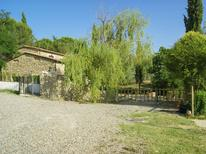Holiday home 931874 for 5 persons in Volterra