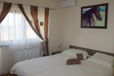 Room 931875 for 2 persons in Bjelovar