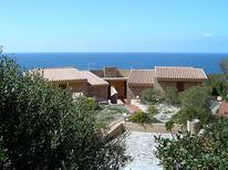 Semesterhus 931877 för 6 personer i Costa Paradiso