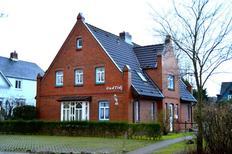 Ferienwohnung 931919 für 4 Personen in Wyk auf Föhr