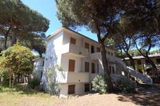 Appartement de vacances 931934 pour 4 personnes , Rosolina Mare