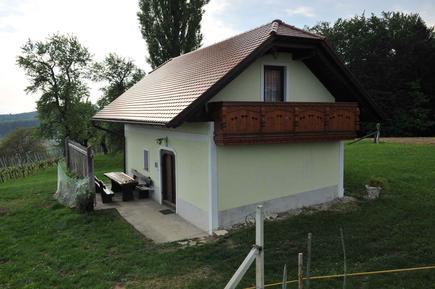 Casa de vacaciones 931935 para 5 personas en Smarje pri Jelsah