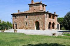 Ferienhaus 931940 für 18 Personen in Croce