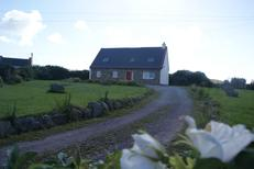 Holiday home 932052 for 8 persons in Ballinskelligs