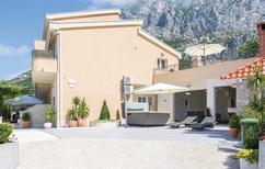 Ferienhaus 932084 für 8 Personen in Makarska