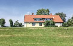 Ferienhaus 932105 für 6 Erwachsene + 4 Kinder in Smygehamn