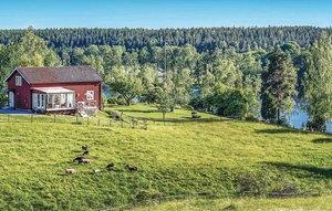 Holiday home 932106 for 7 persons in Stjärnhov