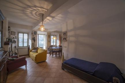 Holiday apartment 932166 for 3 persons in Isola dei Pescatori