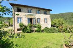 Appartement 932169 voor 6 personen in Lucca