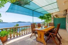 Appartement de vacances 932183 pour 5 personnes , Prižba